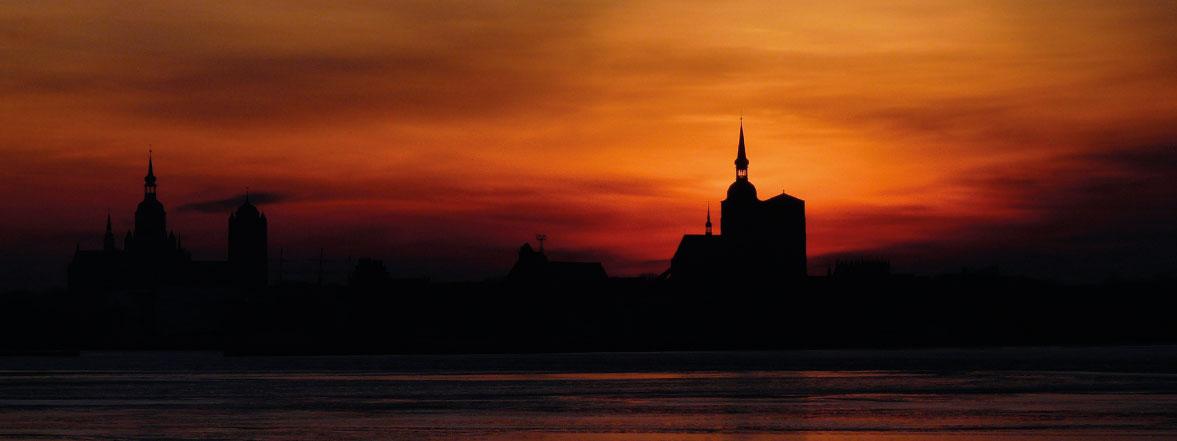 Stralsund-Sonnenuntergang-Header-Seite