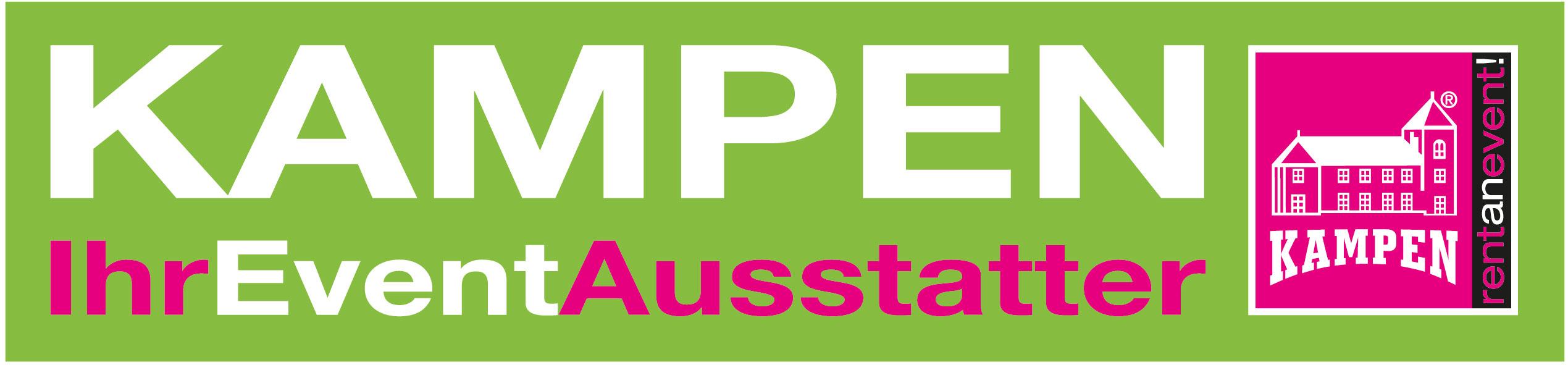 KAMPEN_Logo_WEB_2017