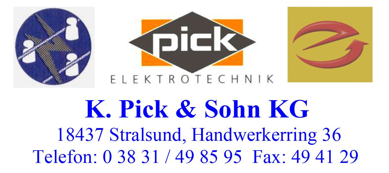 Logo-Elektrotechnik-K