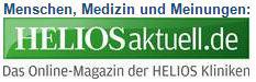 Logo-Helios_WEB_-aktuell