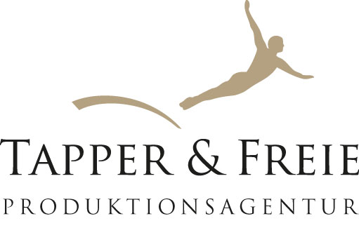 Logo-TF-Produktionsagentur_WEB