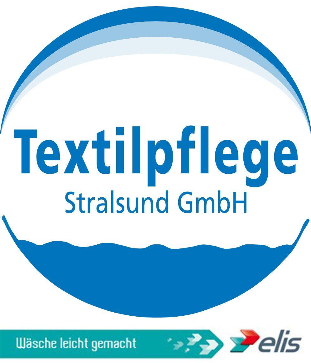 Logo-Textilpfelge-Stralsund_WEB