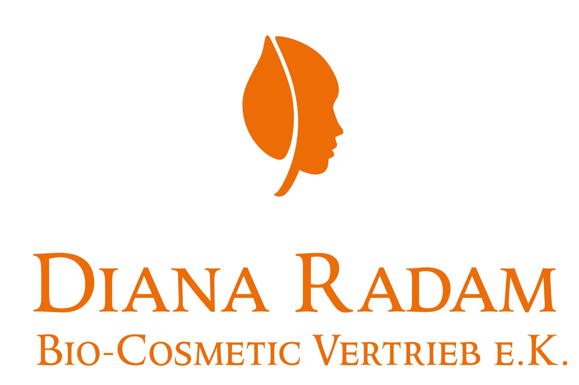 Logo_-Diana_WEB_-Radam-bio-cosmetic