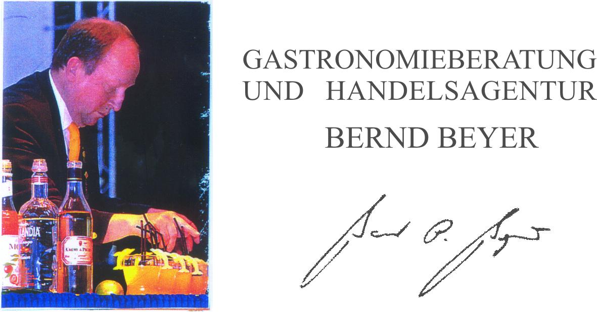 Logo_Bernd