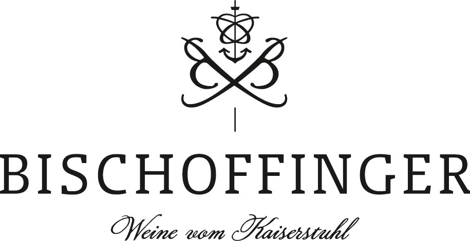 Logo_Bischoffingen_WEB_Endingen_Logo_schwarz