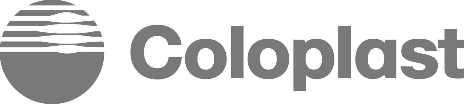 Logo_Coloplast_groß_grau
