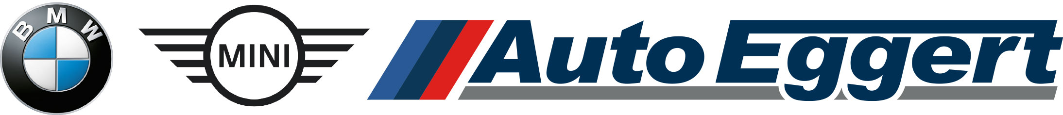 Logo_Eggert