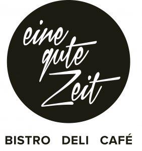 Logo_Eine-gute-Zeit