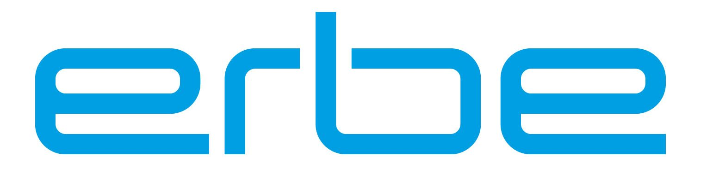 Logo_Erbe_Logo_4c