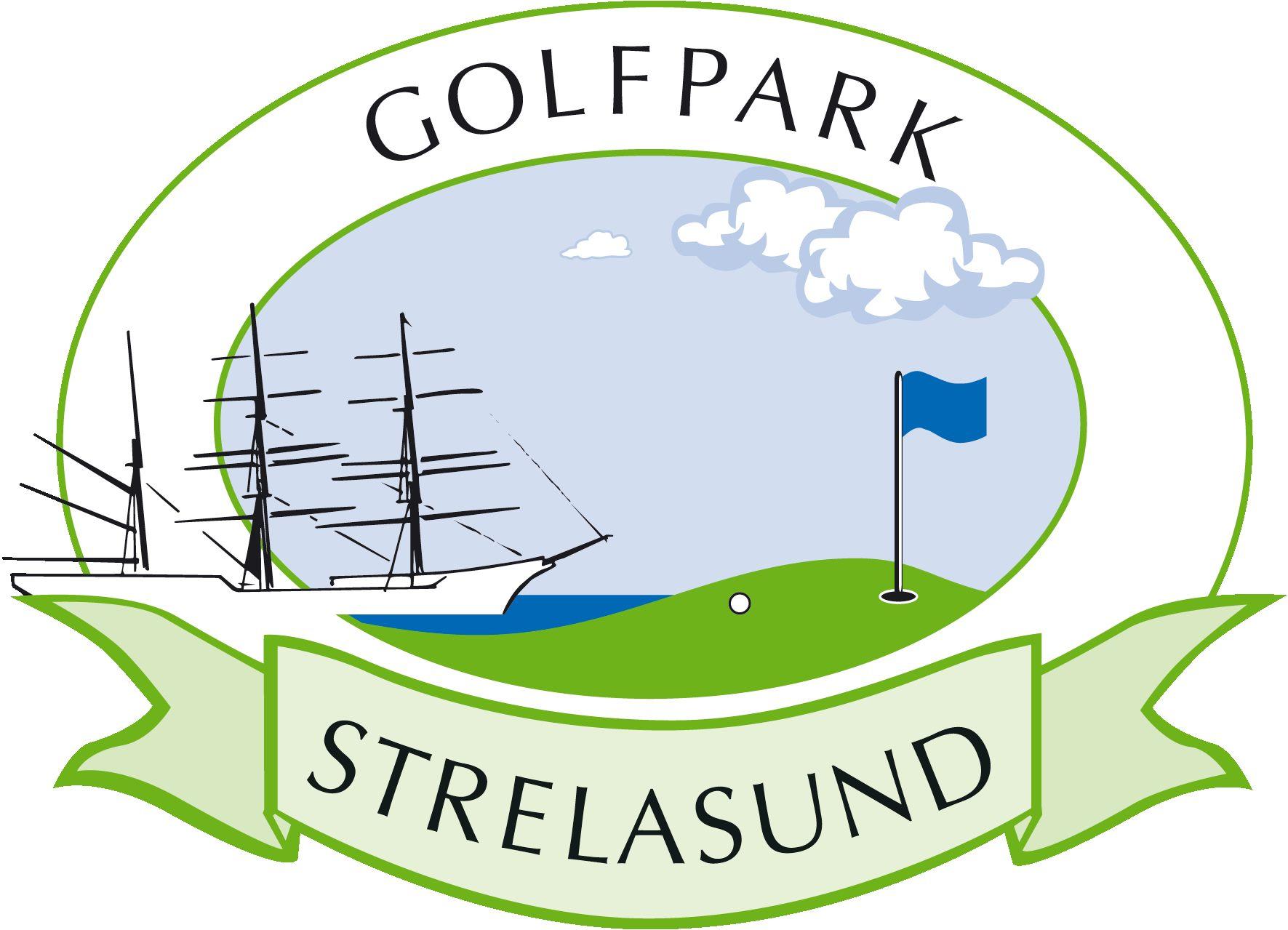 Logo_Golfpark Strelasund