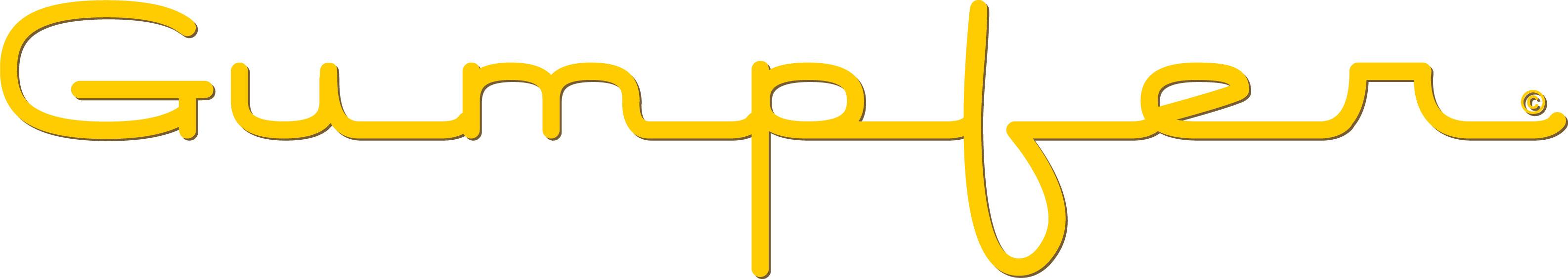 Logo_Gumpfer-2c