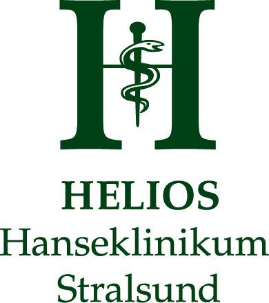Logo_Helios_hoch_EL_STRA_Logo_4c_hoch