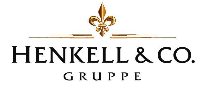 Logo_Henkell