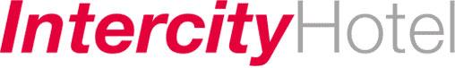 Logo_Inter-City-Hotel_WEB