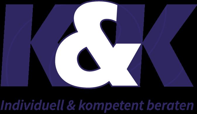 Logo_K&K_aus Internet_kuk-personal_logo_2017