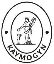 Logo_Kaymogyn-Logo