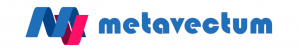 Logo_Metavectum_logo_5 b