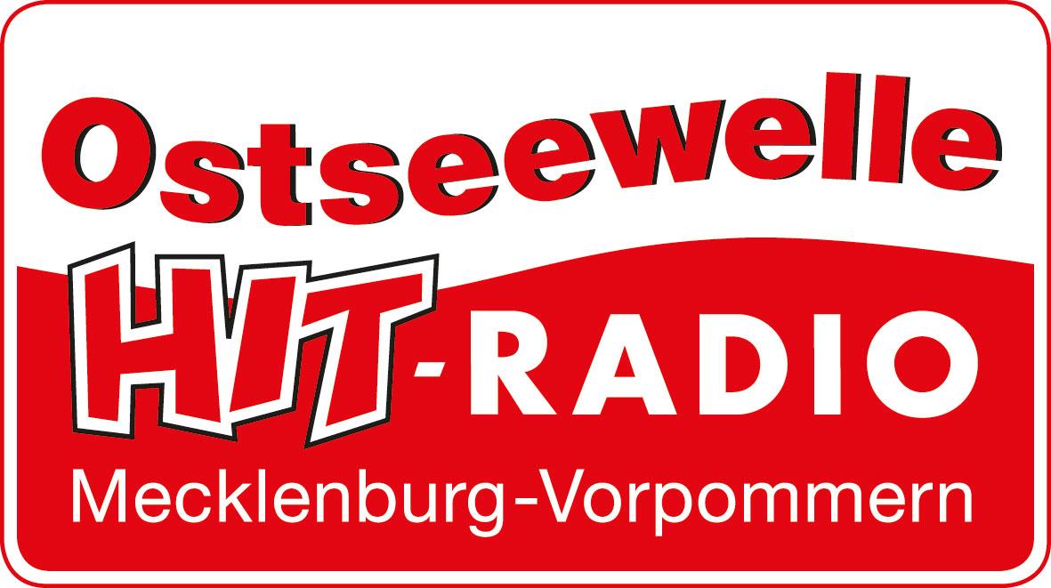 Logo_Ostseewelle