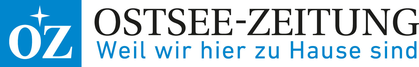 Logo_Ostseezeitung_LOGO_CLAIM