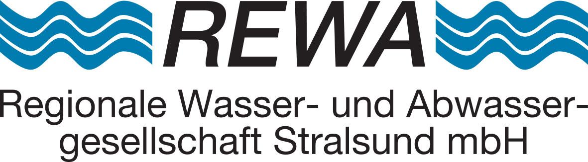 Logo_REWA_4c