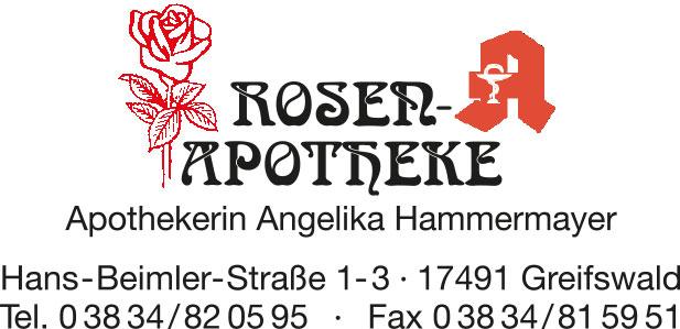 Logo_Rosen-Apotheke-Greifswald_02200302_Rosen
