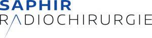 Logo_Saphir_Logo_DE-copy