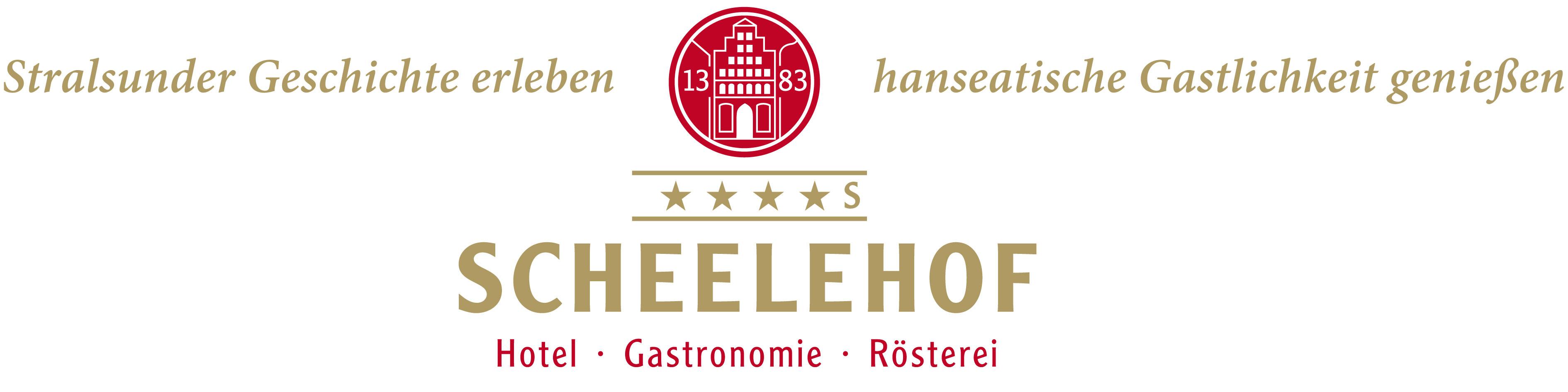 Logo_Scheelehof