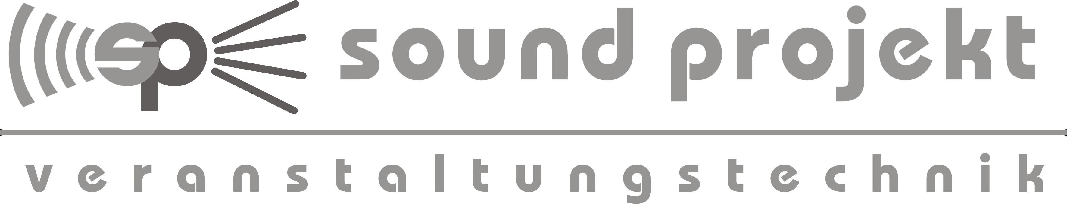 Logo_Soundprojekt_SPS-Logo