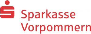 Logo_Sparkasse-Vorpommern
