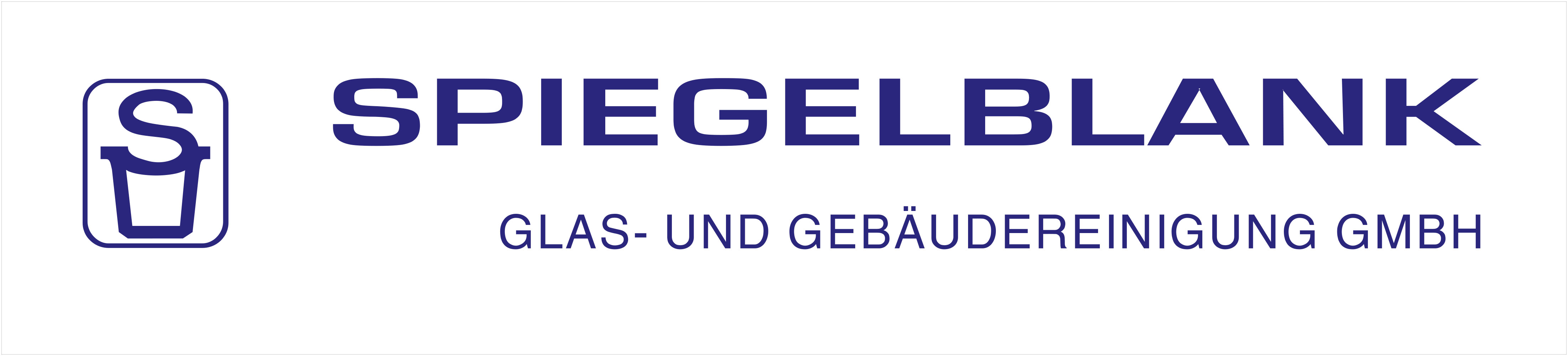 Logo_Spiegelbank