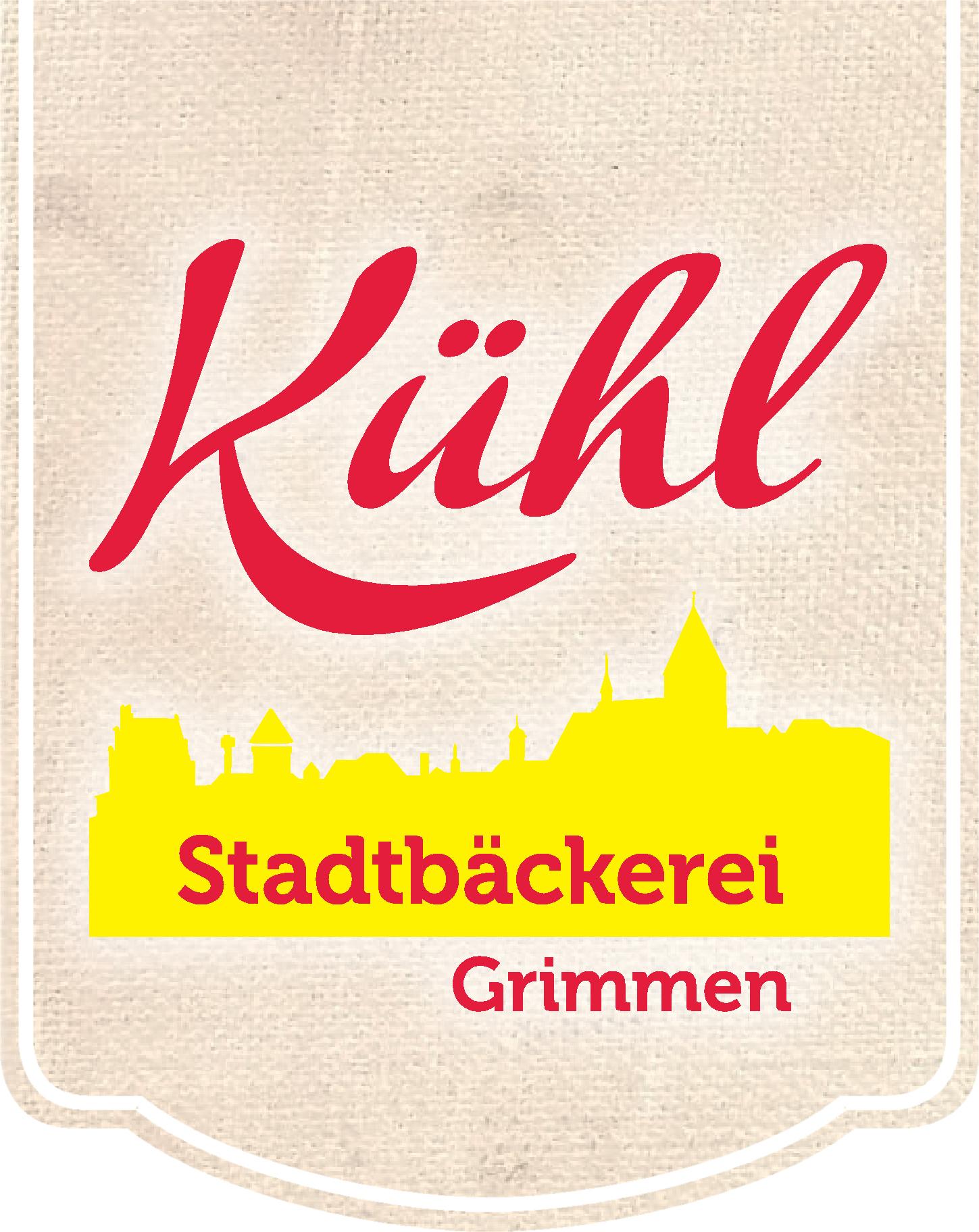 Logo_StadtBäckerei Kühl vertikal auf Wappen 2015-10-28