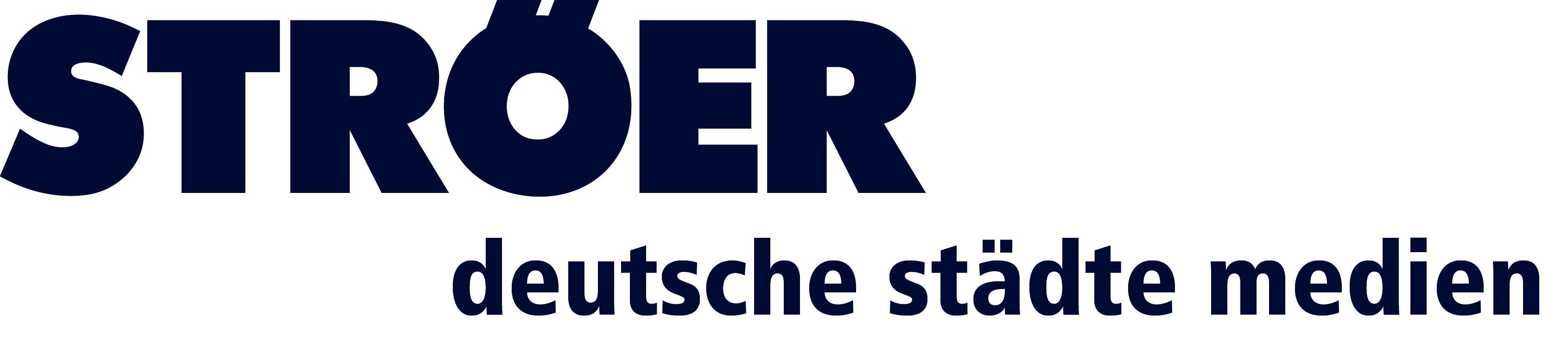 Logo_Stroer