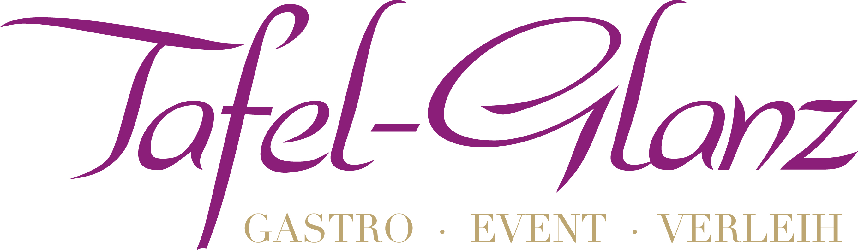 Logo_Tafelglanz_tafel-glanz-logo