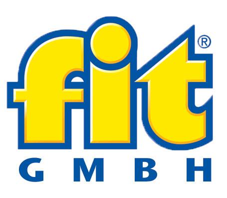 Logo_fit_WEB_cmyk