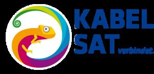 Logo_kabelsat