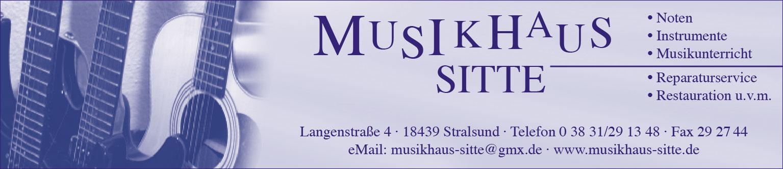 Musikhaus-Sitte_WEB