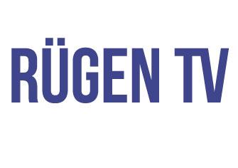 RTV_Logo_WEB_blau