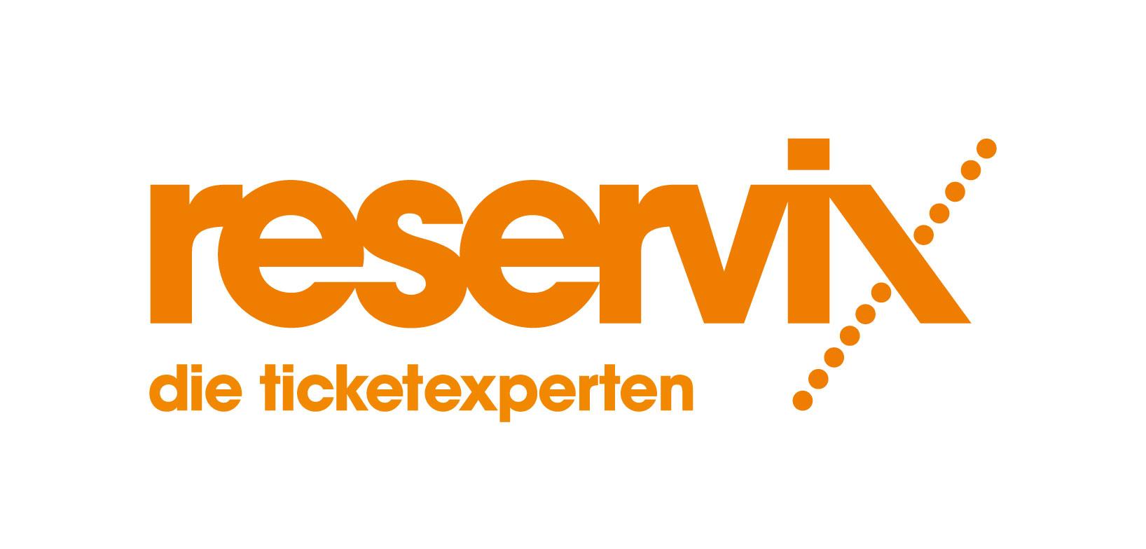 Reservix_Logo_WEB_