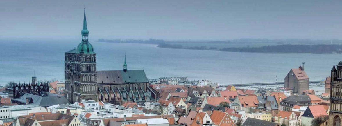 Stralsund_Partner-Header-Seite