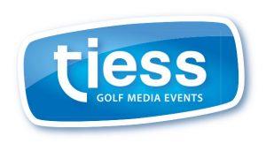 Tiess_Logo_3D