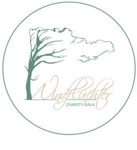 Windflüchter_Logo_mit-Kreis