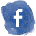 cloud-facebook