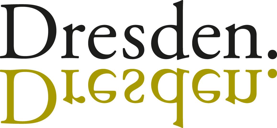 Dresden_Marketing_WEB_Logo_CMYK