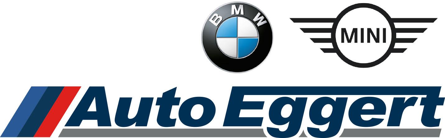 Eggert_hoch_WEB