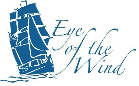 Logo Eye Logo