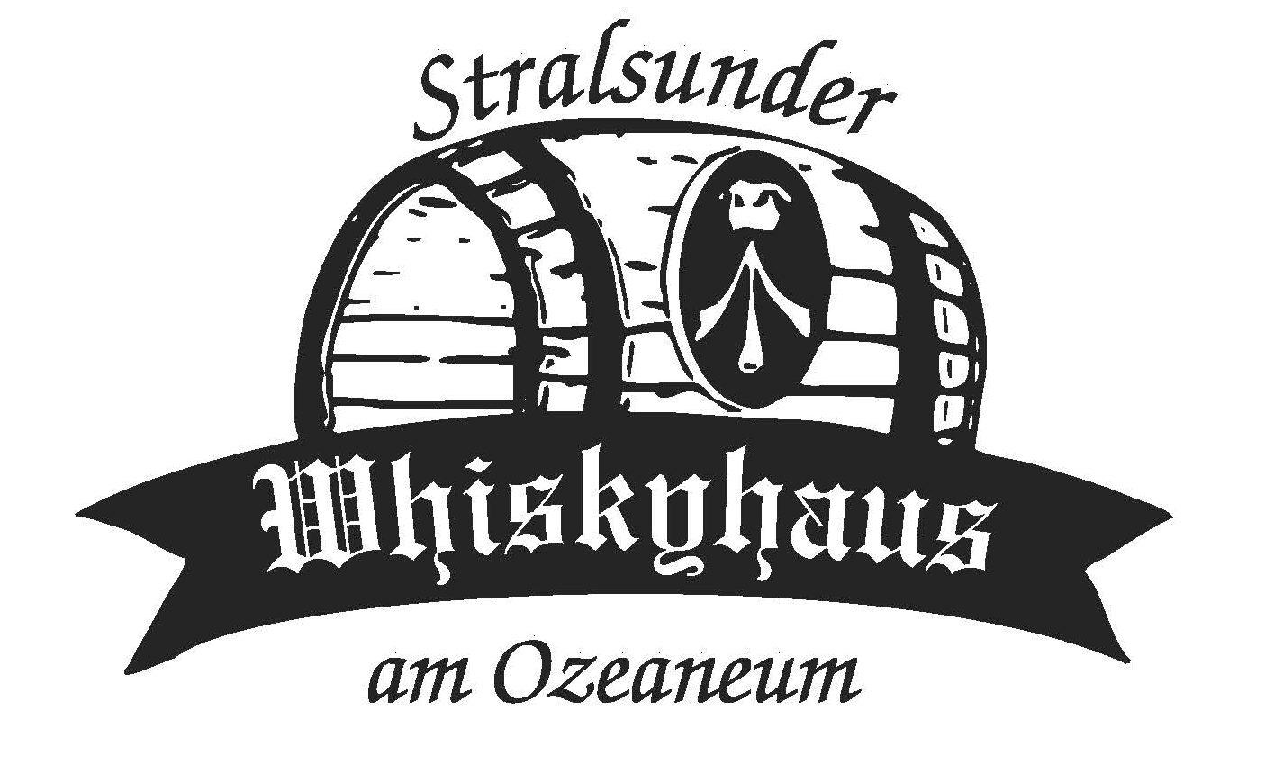 Logo Whiskyhaus