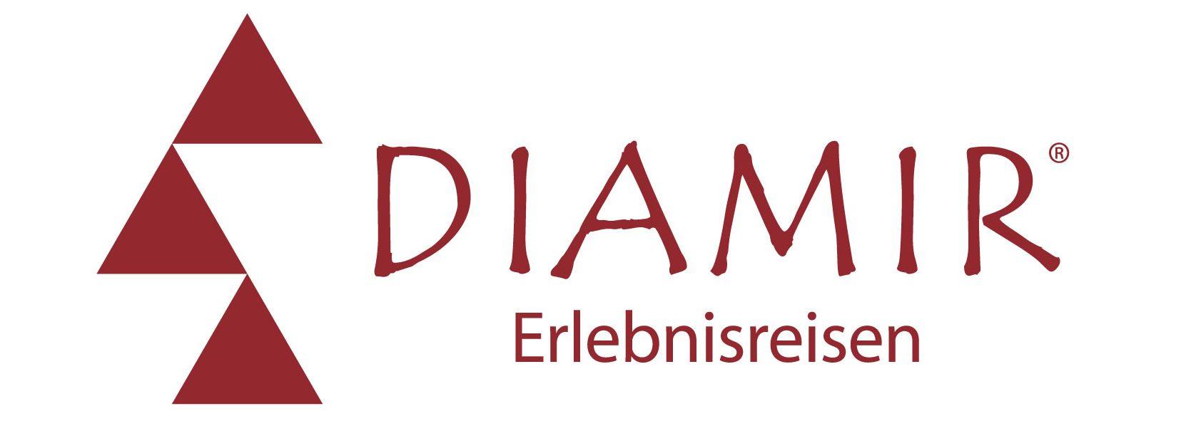 Logo_DIAMIR_WEB
