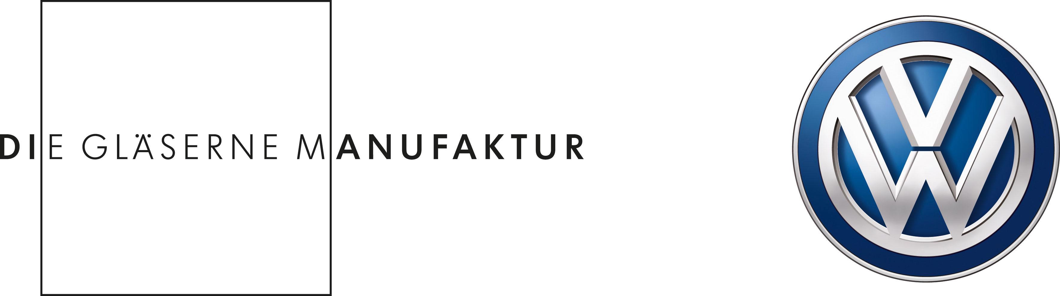 Logo_Gläserne-Manufaktur_WEB