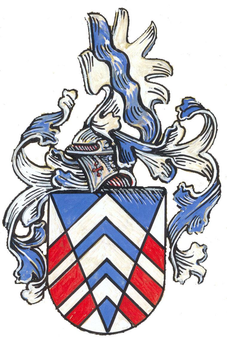 Logo_Gutshaus-_WEBKubbelkow_Diembeck-Wappen-Farbig_2