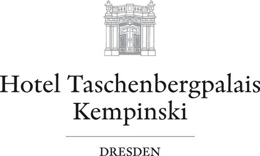 Logo_Kempinski_WEB
